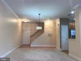 236 RIVERWALK WAY - Photo 3