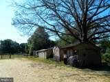 6392 Landing Neck Road - Photo 7
