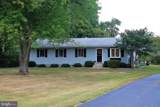 25580 Hill Road - Photo 1