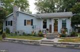 25580 Hill Road - Photo 2