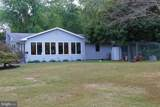 25580 Hill Road - Photo 3
