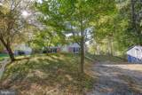 902 Augustus Drive - Photo 25
