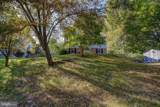 902 Augustus Drive - Photo 26