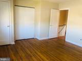 2806 Glenview Street - Photo 22