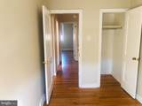 2806 Glenview Street - Photo 26