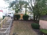 3383 Saint Benedict Street - Photo 19