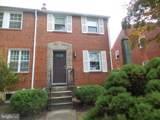 3383 Saint Benedict Street - Photo 2