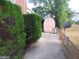 3383 Saint Benedict Street - Photo 21