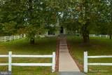 889-989 Cedar Lane - Photo 8