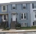 11441 Red Jade Court - Photo 1