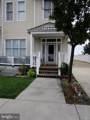 9100 Bay Avenue - Photo 23