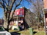 4112 Newton Avenue - Photo 2