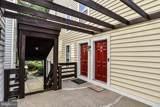 10035 Oakton Terrace Road - Photo 2