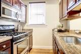 519 Rittenhouse Street - Photo 10