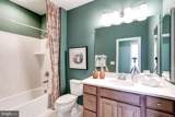 23098 Sullivans Cove Square - Photo 25