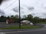 74 Willow Creek Road - Photo 3