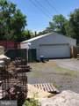 74 Willow Creek Road - Photo 5