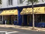403 Creamery Lane - Photo 39