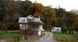22126 Mcmullen Highway - Photo 1