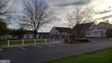 912 Main Street - Photo 3