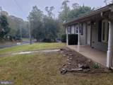 6465 Church Road - Photo 2