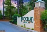 4 Woodland Drive - Photo 37