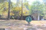 4 Woodland Drive - Photo 38
