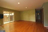 710 Ticonderoga Avenue - Photo 11