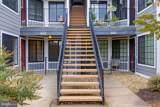 6004 Ellesmere Court - Photo 29