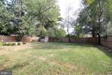 3287 Annandale Road - Photo 29