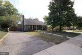 3287 Annandale Road - Photo 30