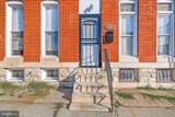 1704 Federal Street - Photo 2
