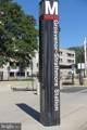 10547 Tuckerman Heights Circle - Photo 22