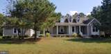 32612 Falling Point Road - Photo 3