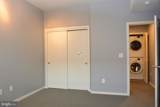1211 Light Street - Photo 12