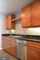 1211 Light Street - Photo 13