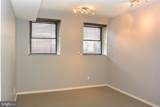 1211 Light Street - Photo 14