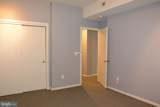 1211 Light Street - Photo 16