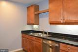 1211 Light Street - Photo 9