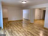7506 Mountain Approach Road - Photo 28