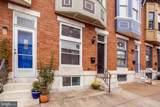 611 Linwood Avenue - Photo 5