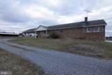 40046 Lovettsville Road - Photo 1