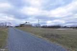 40046 Lovettsville Road - Photo 2