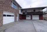 40046 Lovettsville Road - Photo 29