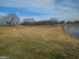 40046 Lovettsville Road - Photo 30