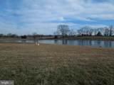 40046 Lovettsville Road - Photo 31