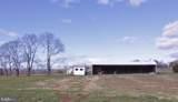40046 Lovettsville Road - Photo 32