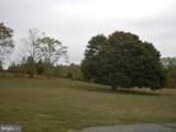 40046 Lovettsville Road - Photo 33