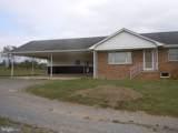 40046 Lovettsville Road - Photo 4
