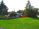 124 Apple Blossom Drive - Photo 6